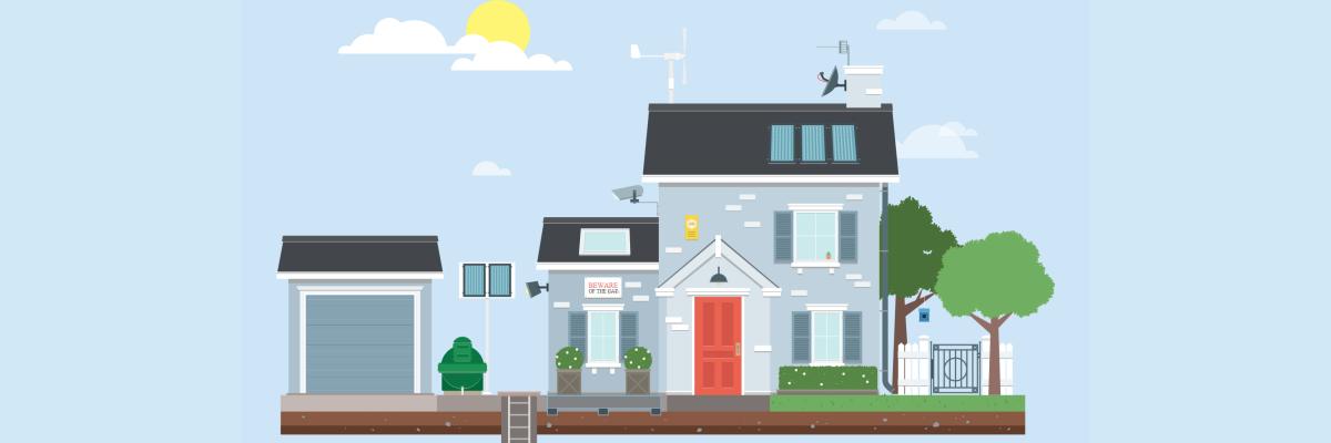 Planning portal interactive house escortsea for Planning interactive house