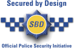 Key safes | Crime prevention | Thurrock Council